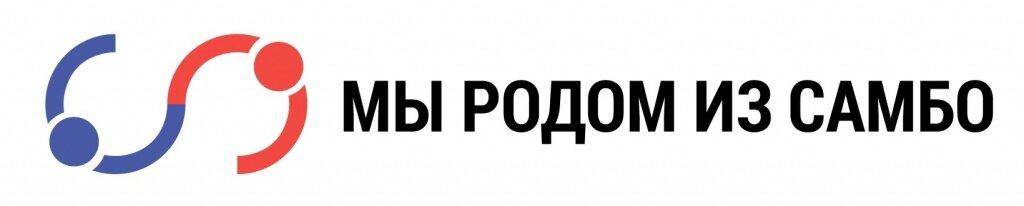 logo_line.jpg