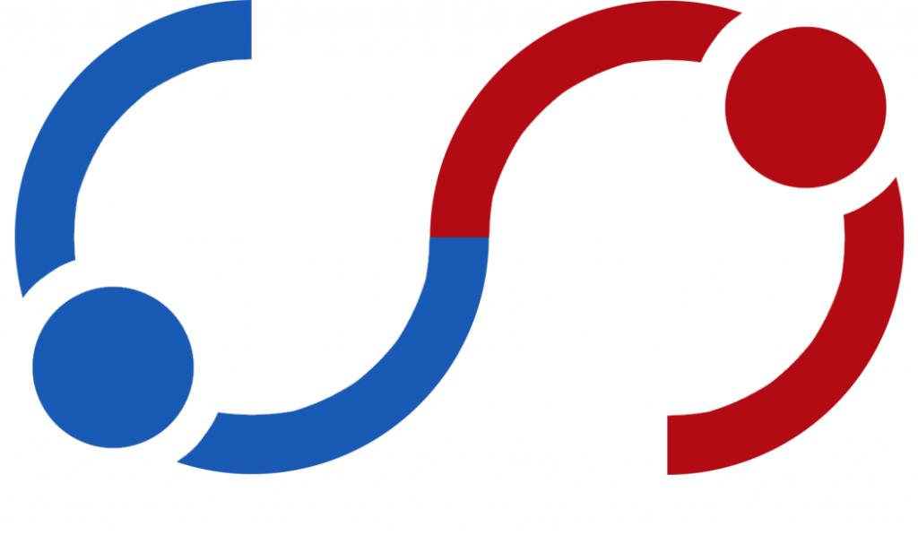 лого самбо 2.png